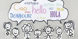 How to learn Italian or any foreign language?