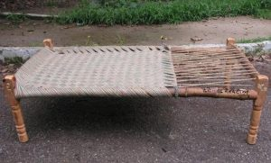 indian-cot