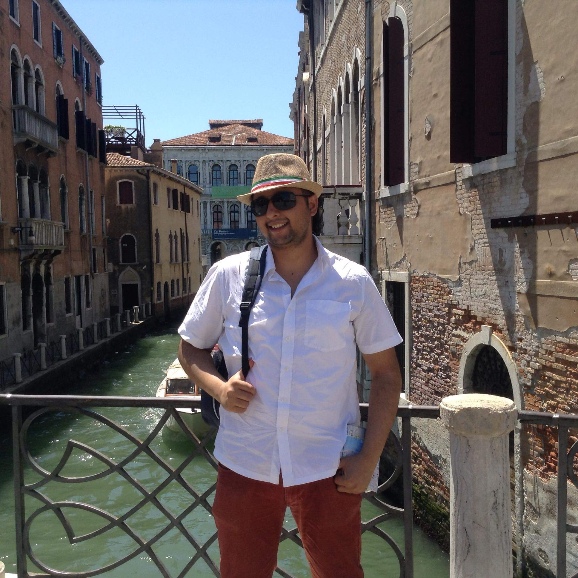Venice: Why the season is important for European travel