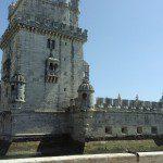Torre de Belem, MilanKaRaja
