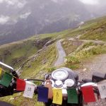 Himalayas: Travel prescription for the urban claustrophobic
