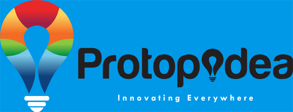 Protopidea: Helping your ideas grow into a start up