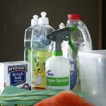 Why you need to clean your house