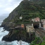 Cinque Terre: The famous five Italian villages