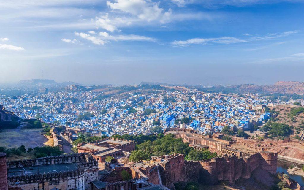 Online taxi jodhpur | Jodhpur car rental, Rajasthan| Blog