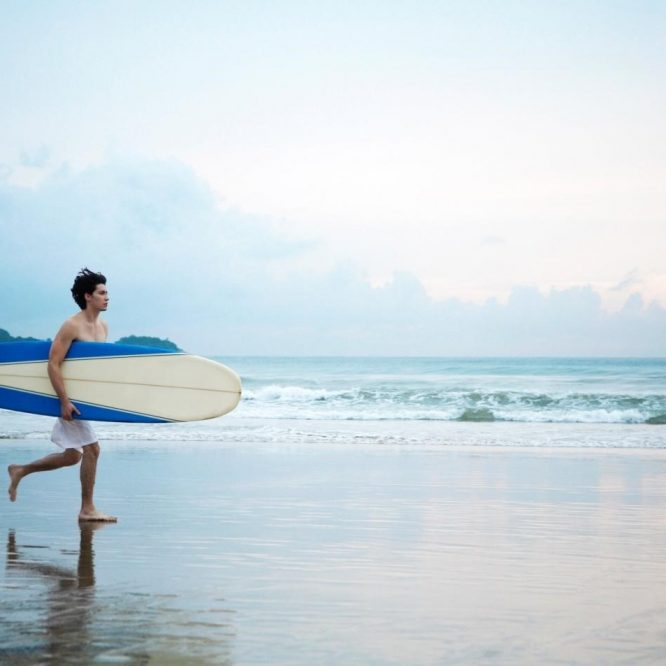 5 Tips to Plan a Stress-Free Holiday on a Shoestring Budget